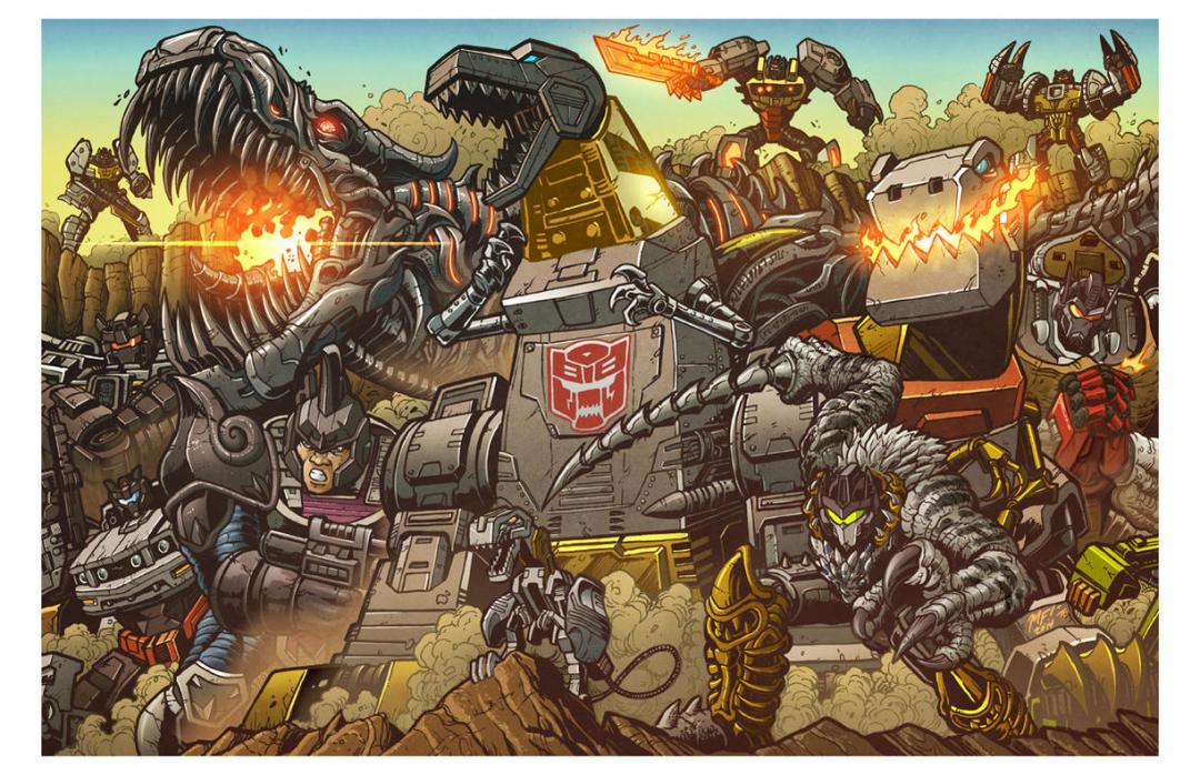 All_Hail_Grimlocks_Colors_Final_lowrez_1402953219