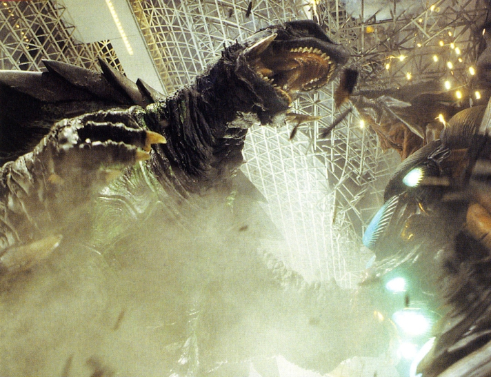 911full-gamera-3_-the-revenge-of-iris-screenshot