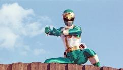 DAIRANGER tom kitagawa 02(1)