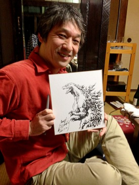 shinji nishikawa 02